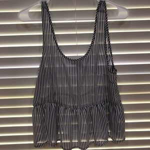 Forever 21 Tank Top